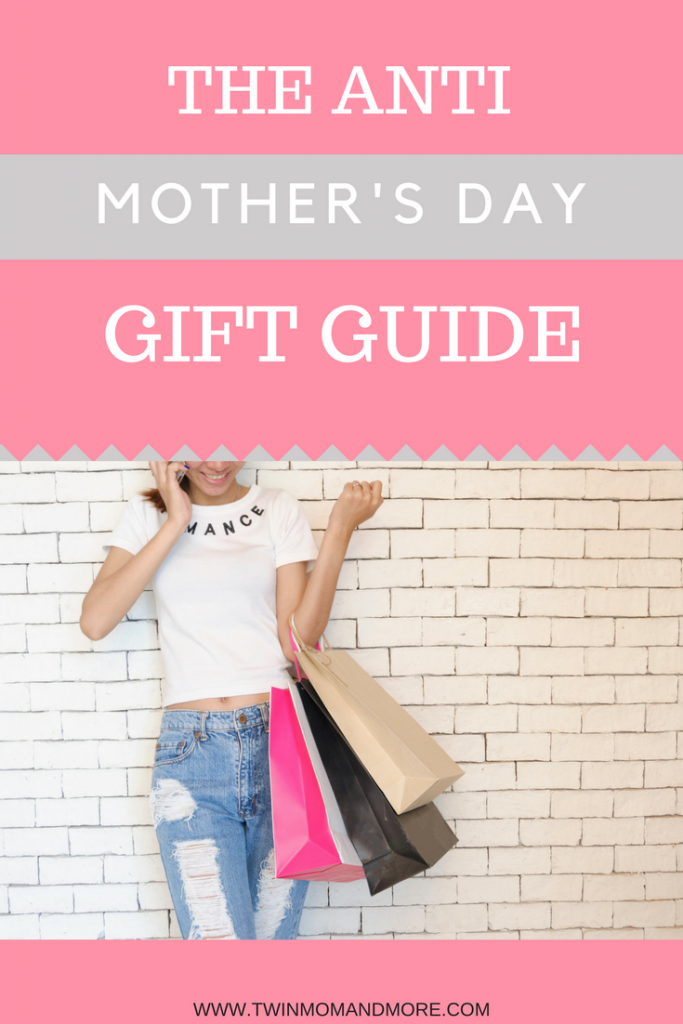 Why I didn't write a Mother's Day Gift Guide, and what mom's really want for Mother's Day.#motherhood #momlife #mothersday #mommyblogger