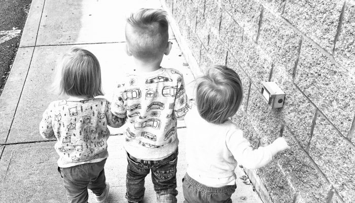 Siblings Fighting: How to Prevent it and the Best Way to Respond