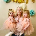7 Things All Babywise Moms Know to be True