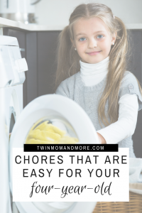 FREE PRINTABLE CHORE CHART! Mom life is hard enough as it is. Giving your children chores not only teaches them responsibility but it frees up time for you. #momlife #parentinghack #chorechart #freebie #printablechorechart #parenting #chores