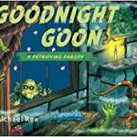 Best Halloween Books for Chikdren