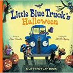 Best Halloween Books for Children: