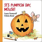 The Best Halloween Books for Children: