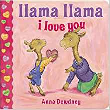 Valentine's Day Books for Toddlers and Preschoolers