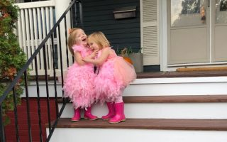 The Best Things About Twin Toddlers: Finding Joy in the Chaos