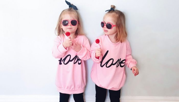 Toddler Twins Fighting: 9 Practical Tips to Help Siblings Get Along