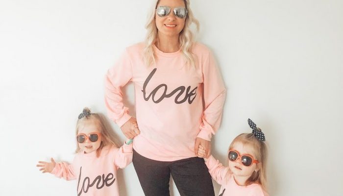 16 Signs You're Living the Twin Mom Life