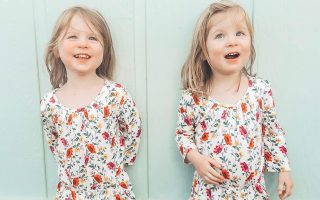Potty Training Twin Girls: A Day in the Life