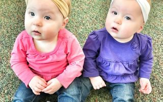 How to Conceive Twins Naturally