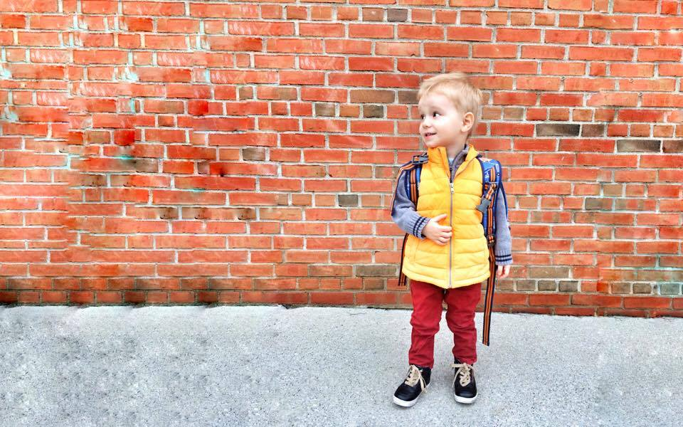6 Things To Do To Prepare Your Child For Preschool And 2
