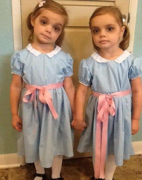 twin halloween costume ideas twin costume ideas for babies